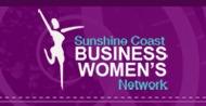 Sunshine Coast Business Women's Network
